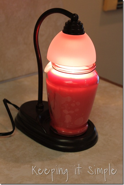 candle warmer  (2)