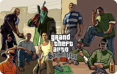 gta_san_andreas_wallpaper