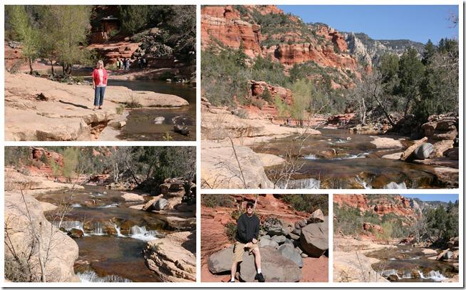 2012-04-08 Arizona