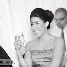 Shinfield Grange Wedding Photography LJPhoto (TC) - (29).jpg
