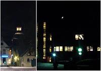 Oldenburg2010.jpg