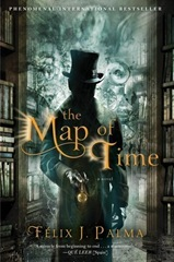 map-of-time_thumb1