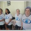 Cha da vovo -12-2012.jpg