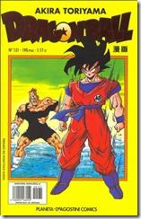 P00120 - Dragon Ball -  - por ZzZz