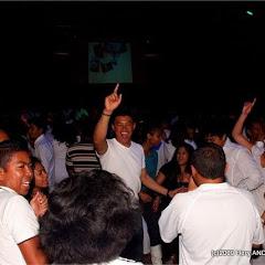 Nuit blanche Madaplus 2009::madaplus 0973