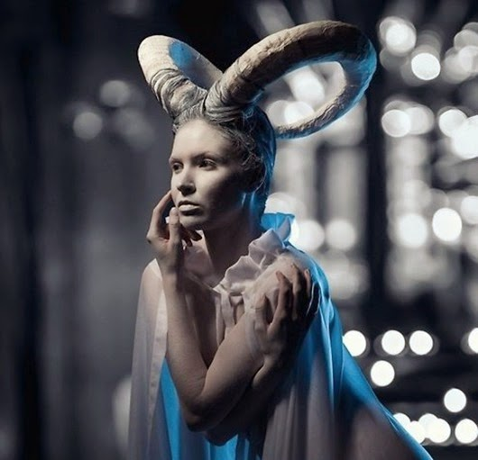 sieviete-kaza-horoskops-2015-45382312