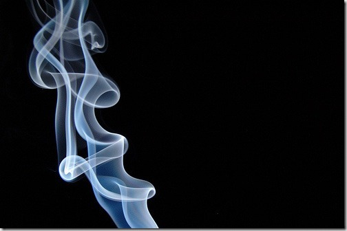 smoke-photography6