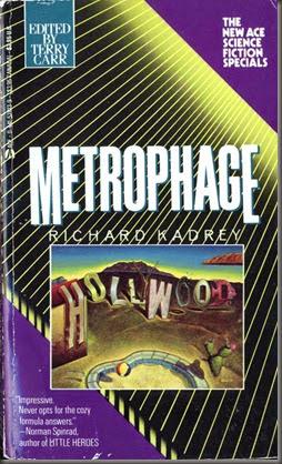 Kadrey-MetrophageUS1988
