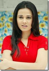 Nisha_Kothari_new_photos