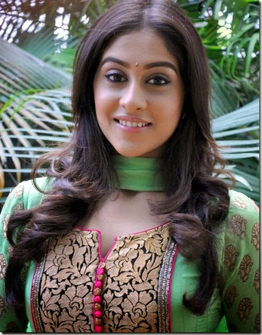 regina_cassandra_latest_stills