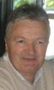Alain Barreau