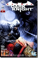 P00046 - Batman_ The Dark Knight v2011 #2 - Golden Dawn, Part Two (2011_5)
