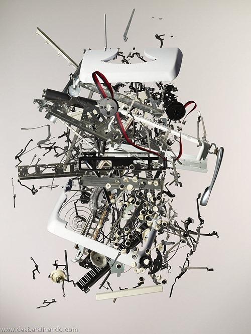 Apart_Typewriter_905
