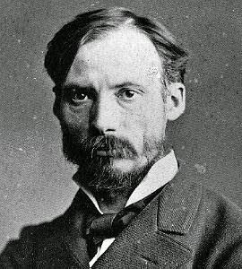 Renoir, Pierre-Auguste (6).jpg