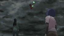 [HorribleSubs] Kamisama Dolls - 13 [720p].mkv_snapshot_02.43_[2011.09.27_20.02.42]