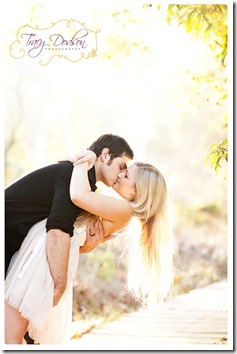 Fallbrook Engagement Photography San Diego Wedding  040