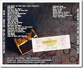 prague2012-07-11bck