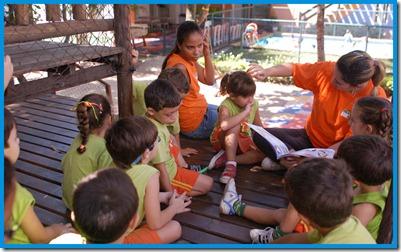 blog emilia14