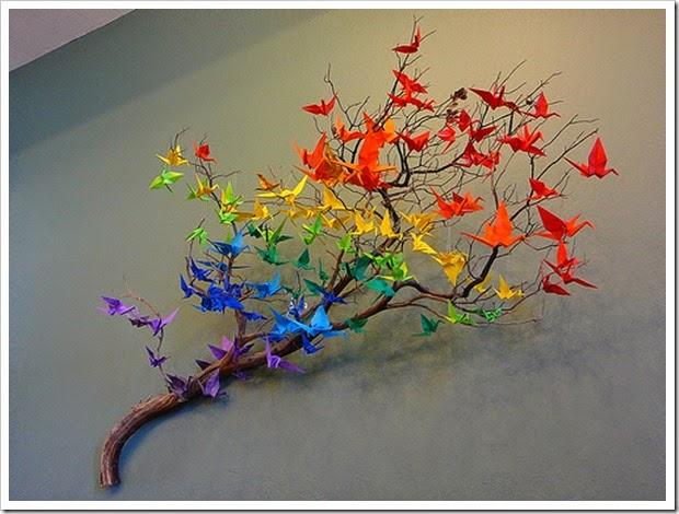 como-fazer-borboleta-de-origami-e-outras-formas-3