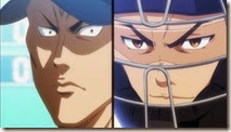 Diamond no Ace - 40 -10