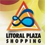 15 anos litoral plaza shopping