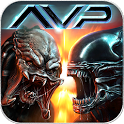 AVP: Evolution v1.1.0