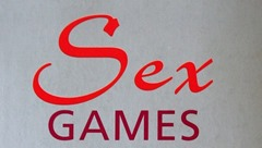 sex_games_book