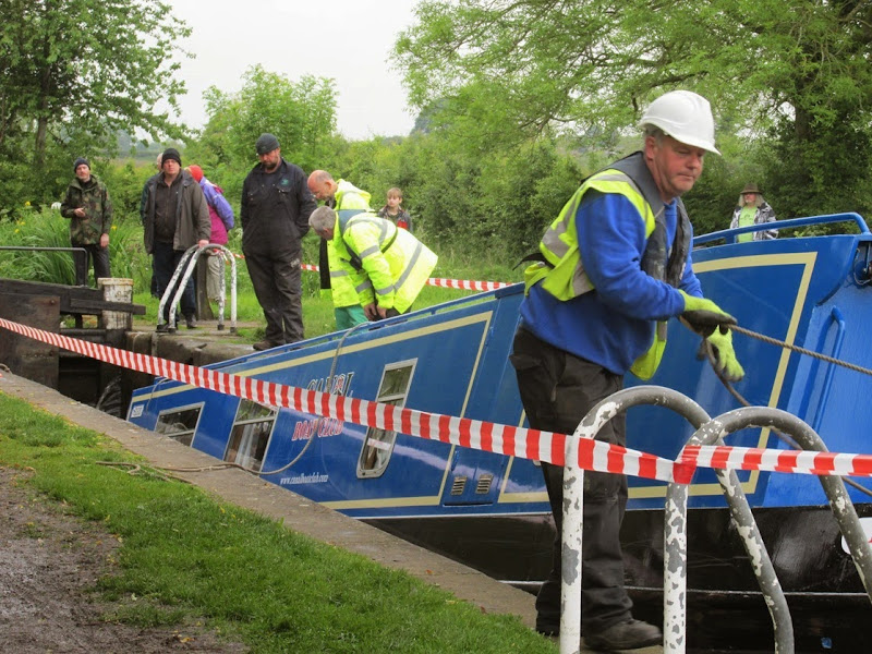 marton lock incident 004
