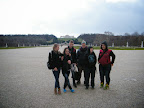 Comenius program » Oelsnitz 2014