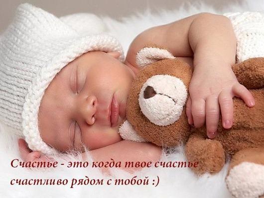 543207_428819847136094_1026869051_n