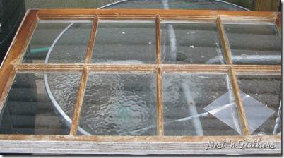 0525 Window BEFORE 1