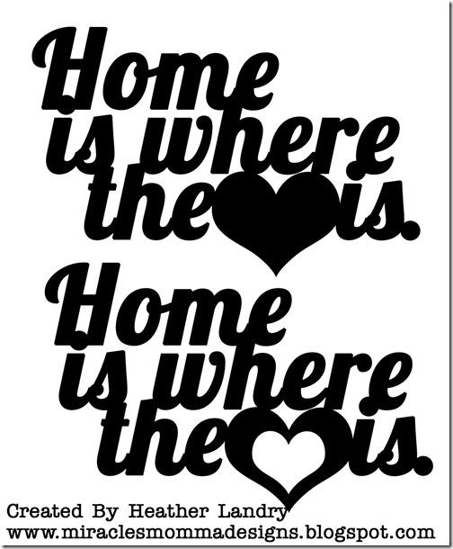 HL_HomeIsSVGPrv