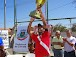 Final campeonato curvelano amador 2013-16.jpg