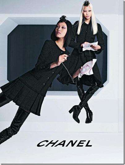chanel-invierno-2013-5
