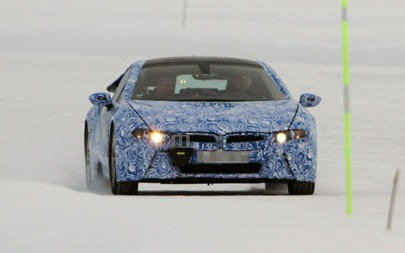 BMW-i8-spy-shots-AMAG