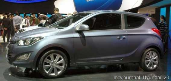 [2012-Autosalon-Geneve---Hyundai-i20-.jpg]