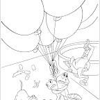 Dibujos princesa y el sapo (75).jpg
