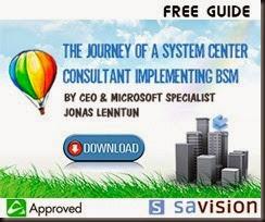 BSM-Guide--240x200