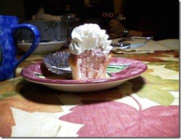 cupcake charlies