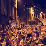 2013-07-20-carnaval-estiu-moscou-150