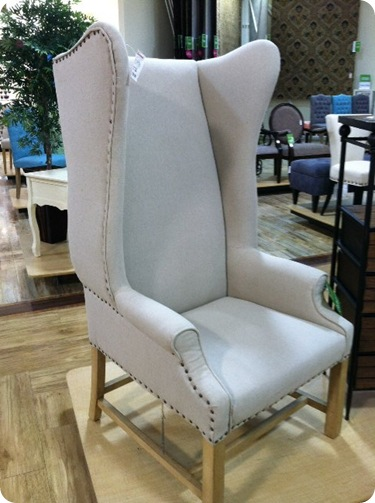 goods_chair_athomewithh