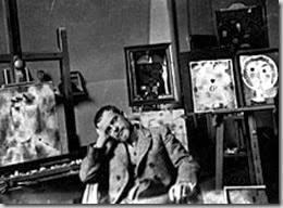 Klee - Bauhaus