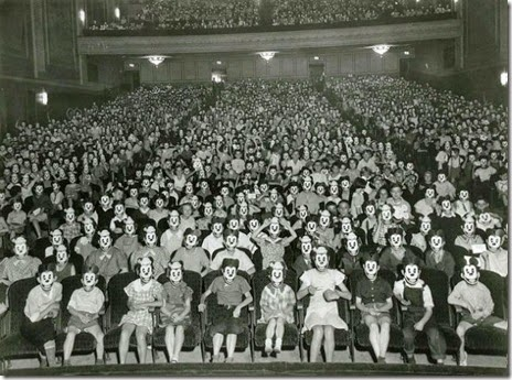 creepy-vintage-photography-028