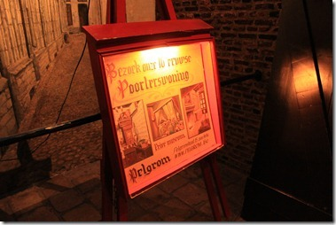 Pelgrom (Pergrimsstraat15)