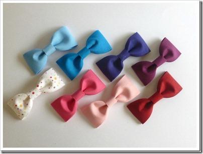 bow 8_thumb[2]
