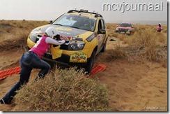 Rally Marokko 2012 E3 12