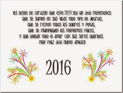 2016 frase 1 1
