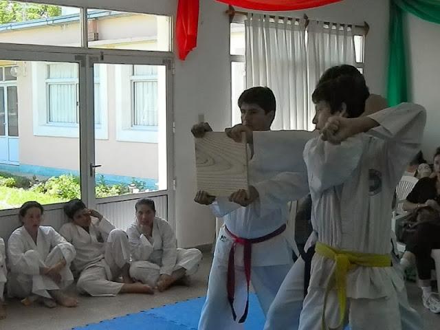 Examen Oct 2012 - 051.jpg