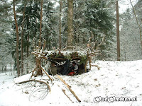 Wintersport in De Wolfskuil 2004 (2)