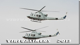 SCEL_V284C_Centenario_Aviacion_Militar_0063-BLOG
